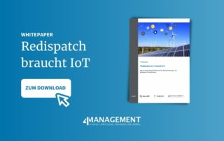 fourmanagement-whitepaper-redispatch-braucht-iot-verteilnetz