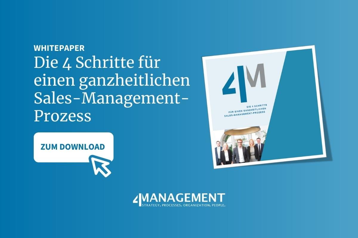 fourmanagement-whitepaper-sales-management-prozess-vertrieb-marketing