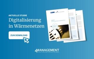 fourmanagement-studie-digitalisierung-in-waermenetzen