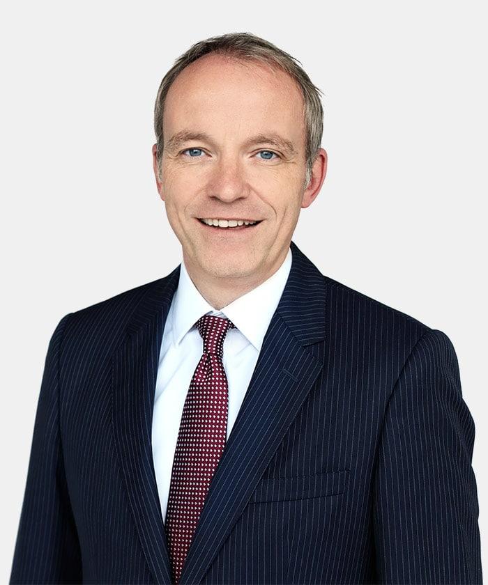 Christoph Schrader