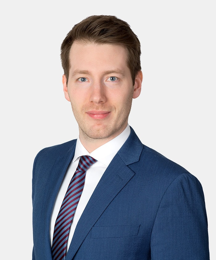Dennis Kühn
