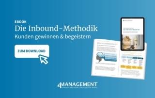 fourmanagement-ebook-inbound-methodik-marketing