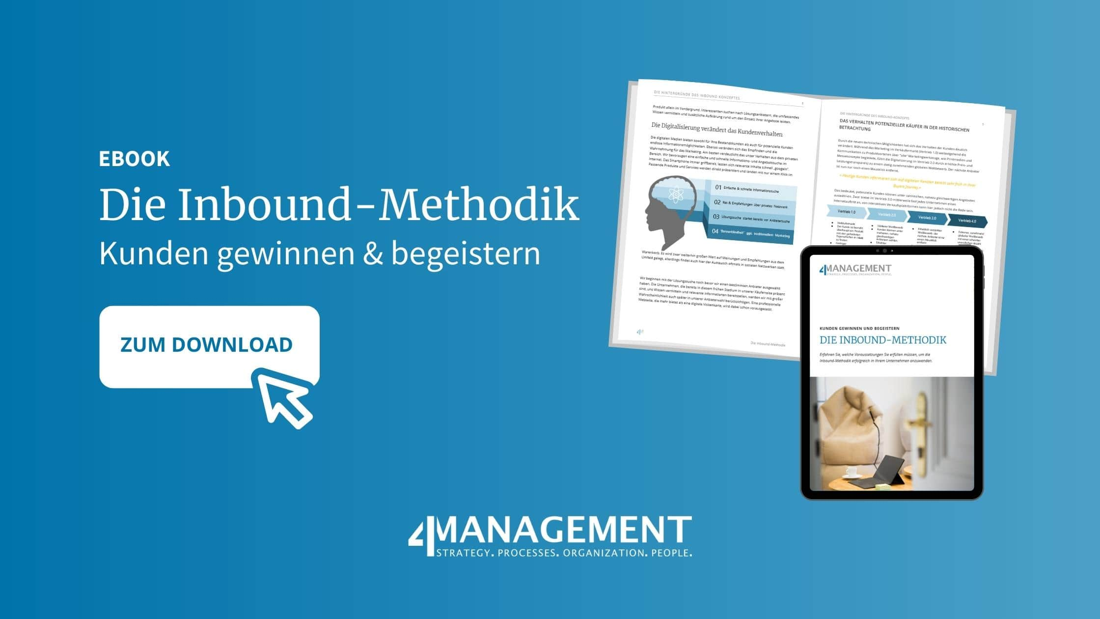 fourmanagement-ebook-inbound-methodik-marketing-sales