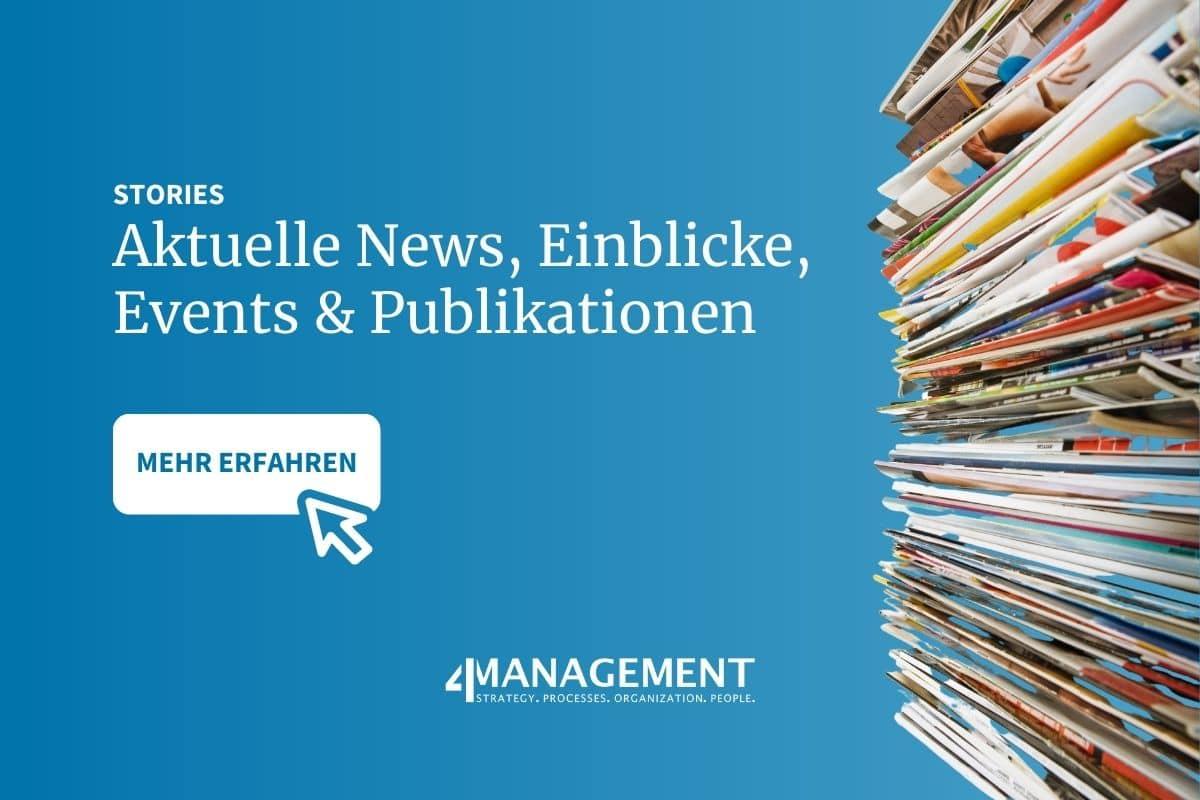 fourmanagement-stories