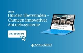fourmanagement-studie-chancen-innovativer-antriebssysteme