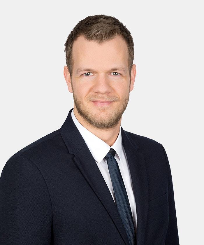 Hannes Spilker