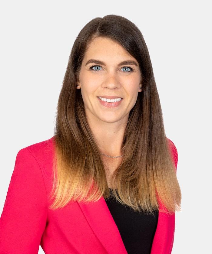 Laura Schantey