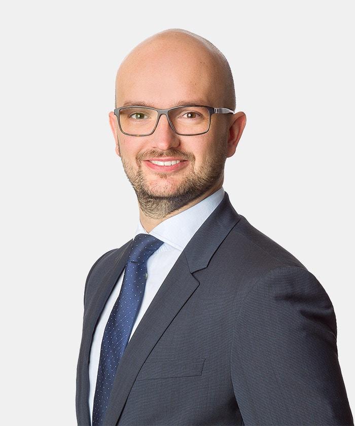 Markus Krambs