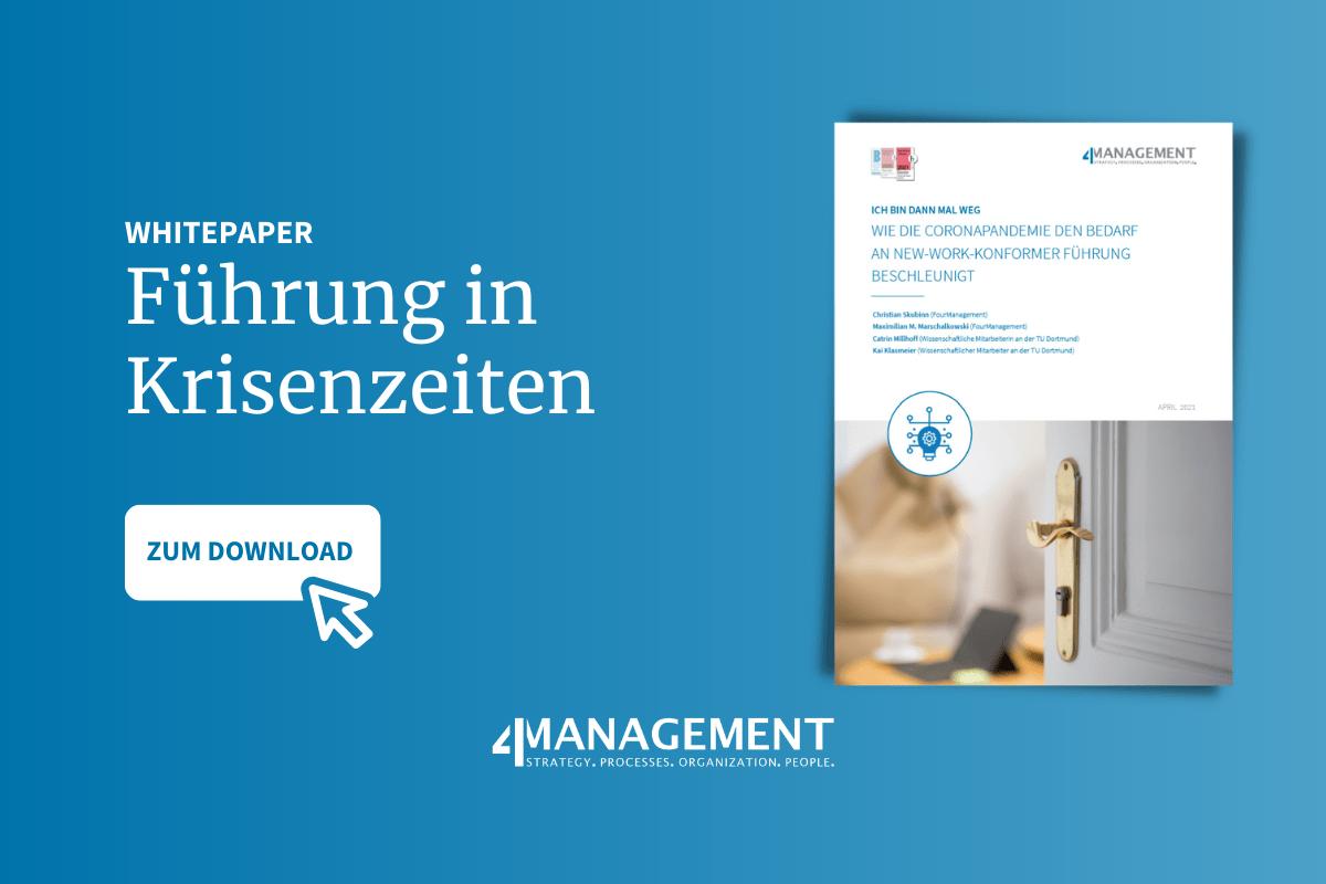 fourmanagement-whitepaper-fuehrung-in-krisenzeiten