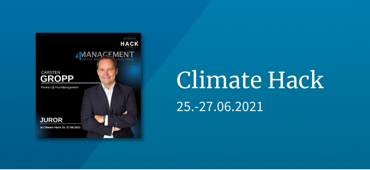 insights-climate-hack-fourmanagement (1)