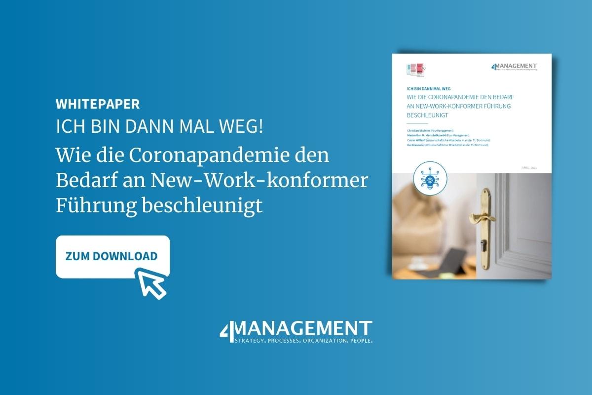 fourmanagement-whitepaper-h2h