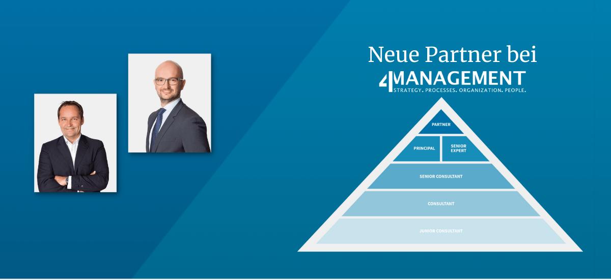 partnermodell-bei-fourmanagement